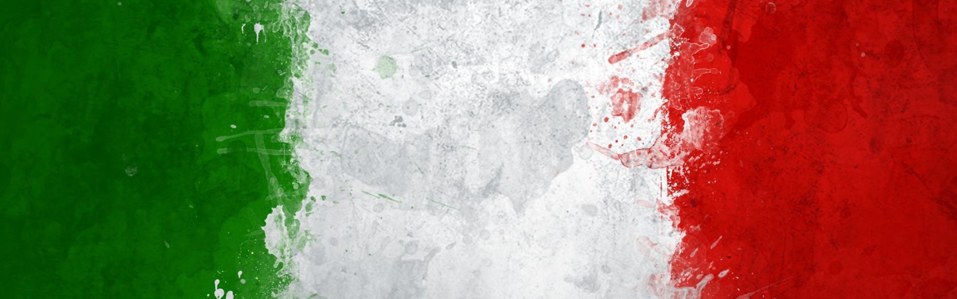 Speciale 2 Giugno Festa della Repubblica