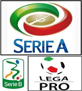 Classifiche Campionati Serie A E B Forumforyou It