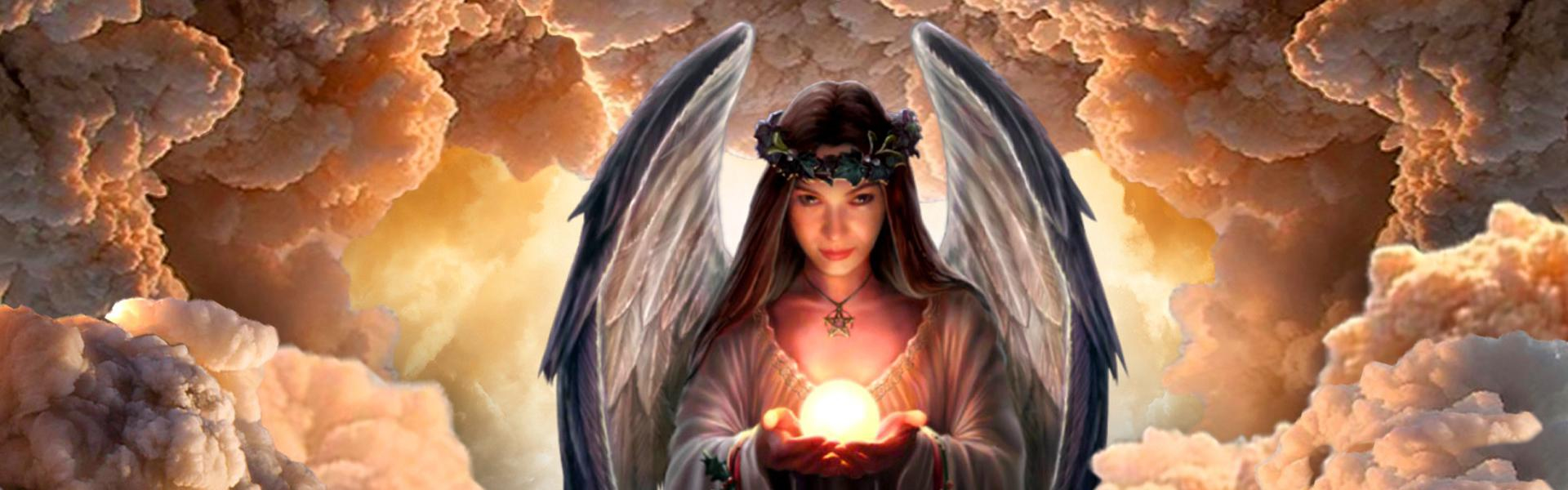 Avatar Angels