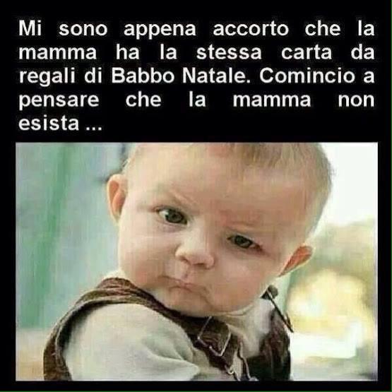 Immagini Divertenti Whatsapp Natale.Whatsapp Divertenti Di Natale E Capodanno Forumforyou It