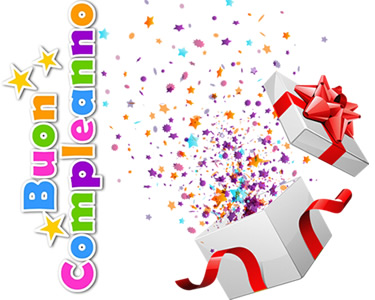 Bigliettini Di Auguri Di Compleanno Da Stampare Forumforyou It