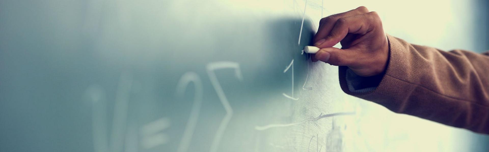 10 cose che la scuola non vi insegna