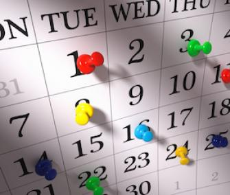 Calendario Per Sito Web.Inserisci I Calendari Nel Tuo Sito Forum O Blog