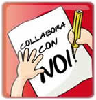 Collabora con ForumForYou.it