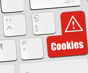 Info cookies