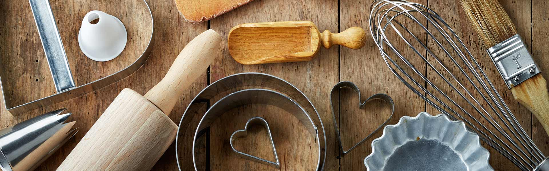 Le ricette di cucina di Manu. Oltre 26.000