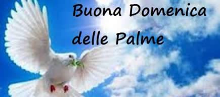 Calendario Liturgico Romano 2020.Speciale Domenica Delle Palme 2020 Forumforyou It