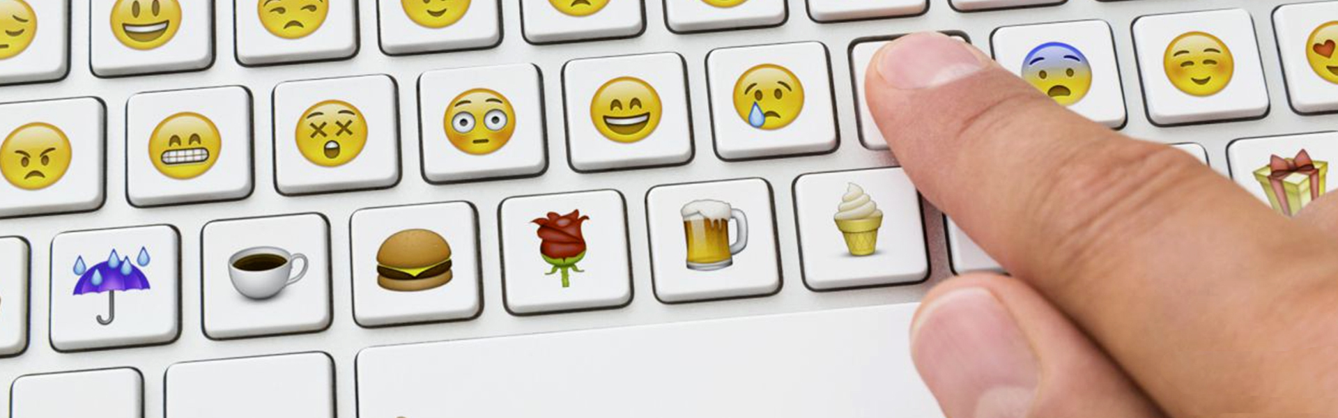 Free emoticons for your website, forum, blog