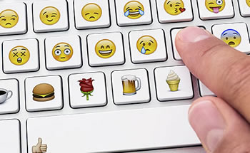 Smiles - Faccine  - Emoticons