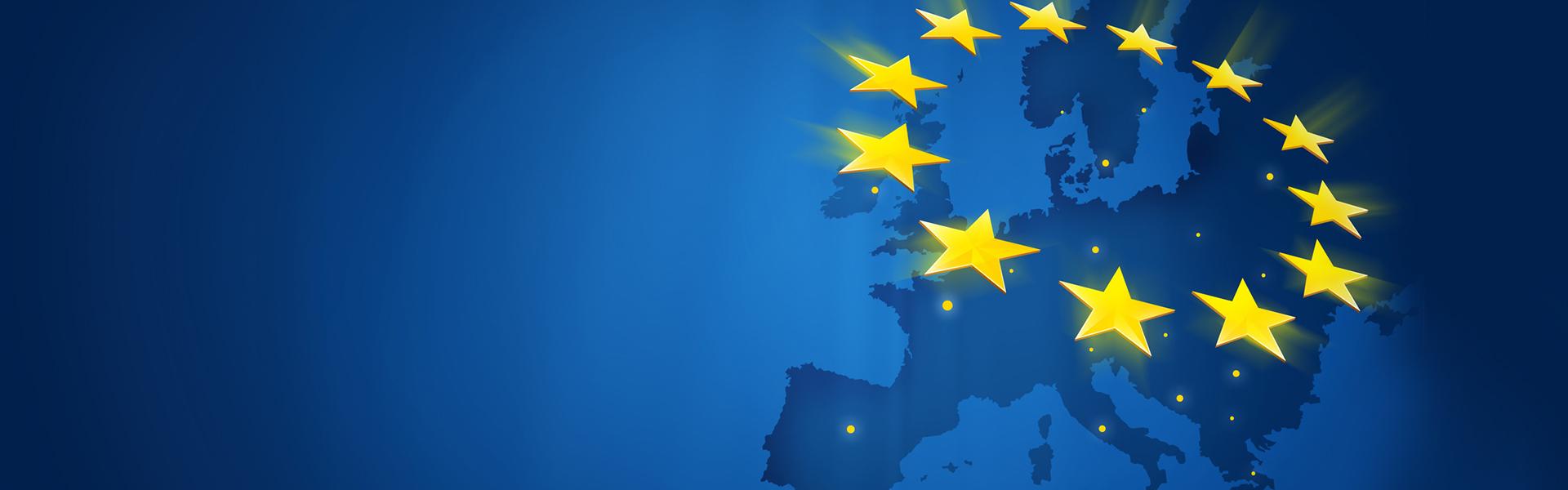 Euro Contatore Visite gratuito