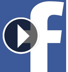 Video Facebook Divertenti