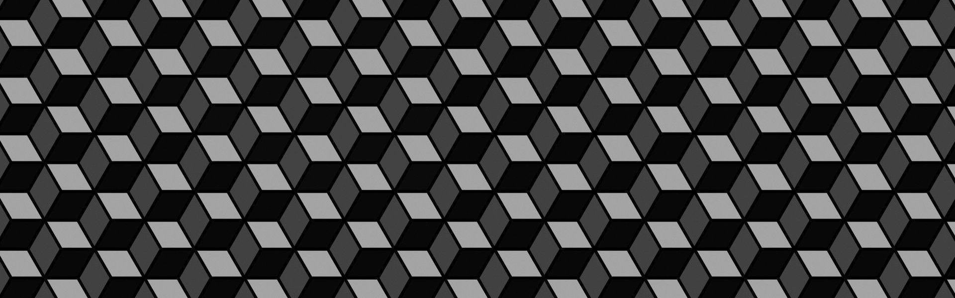 Illusioni ottiche, quando l'immagine prende vita