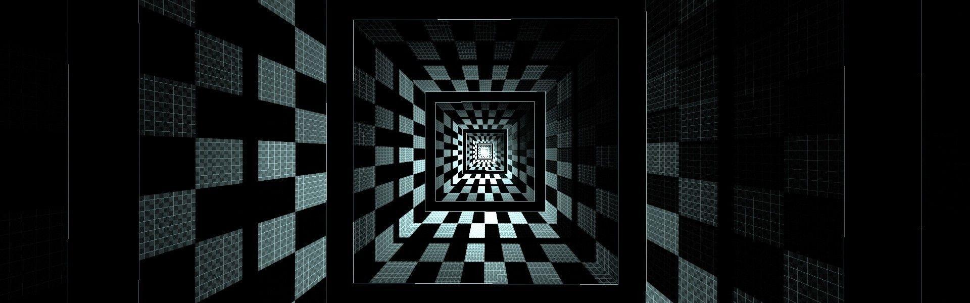 Questa illusione ottica vi farà impazzire