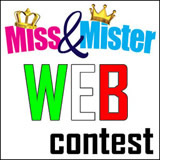 Miss e Mister Contest
