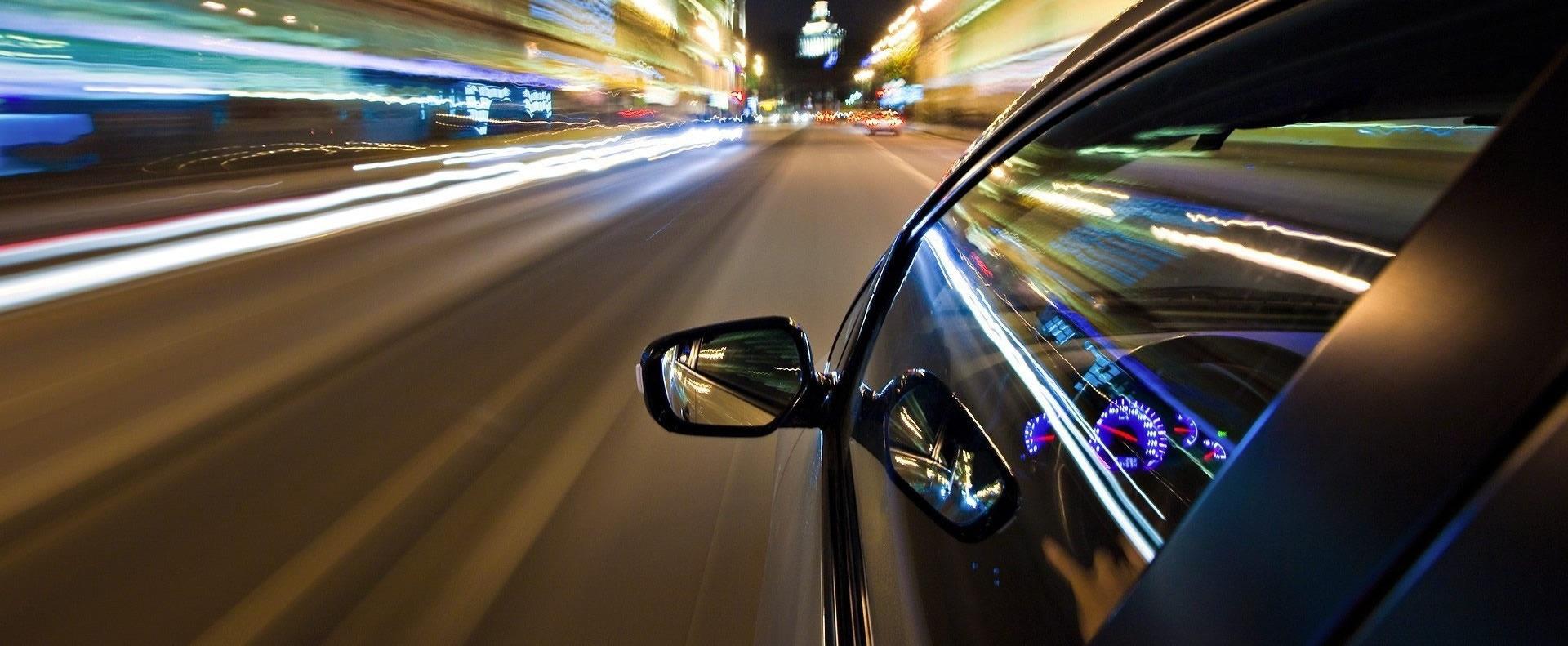 Costo delle contravvenzioni stradali - multe
