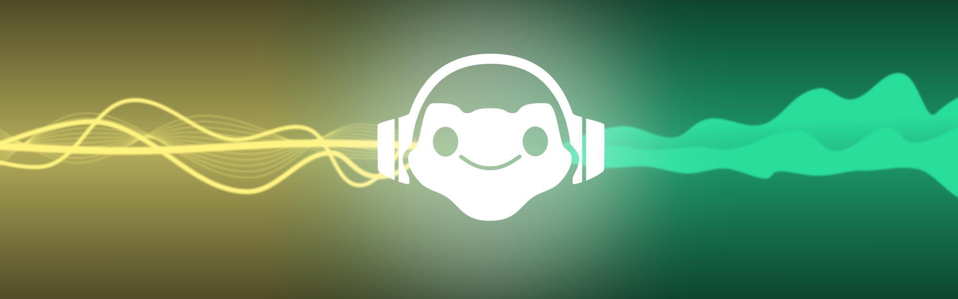 Musica senza Copyright download