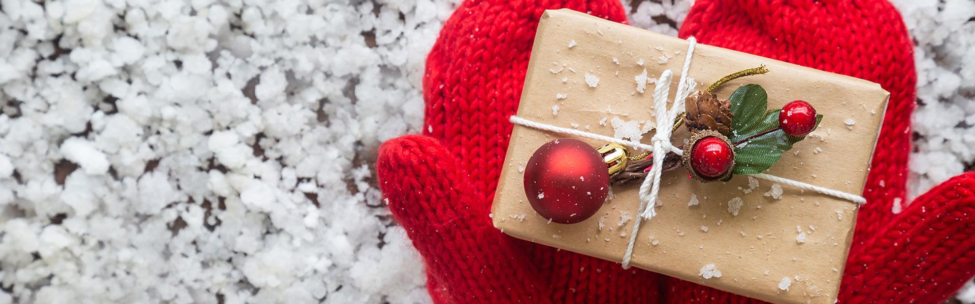 Immagini Di Copertina Di Natale.Facebook Covers Copertine Di Natale Per Facebook Forumforyou It
