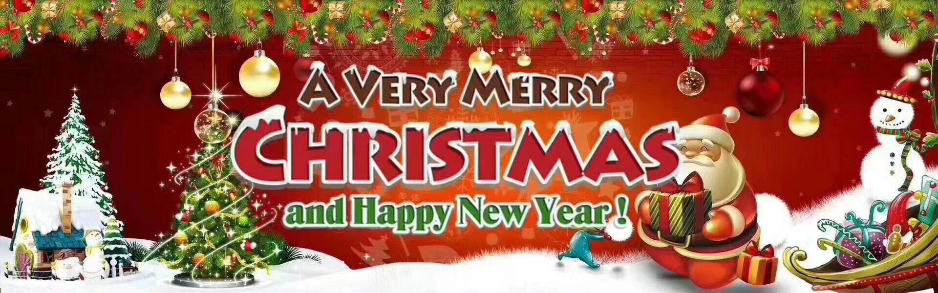 Countdown Natale.Inserisci Il Countdown Nel Tuo Sito Forum Blog