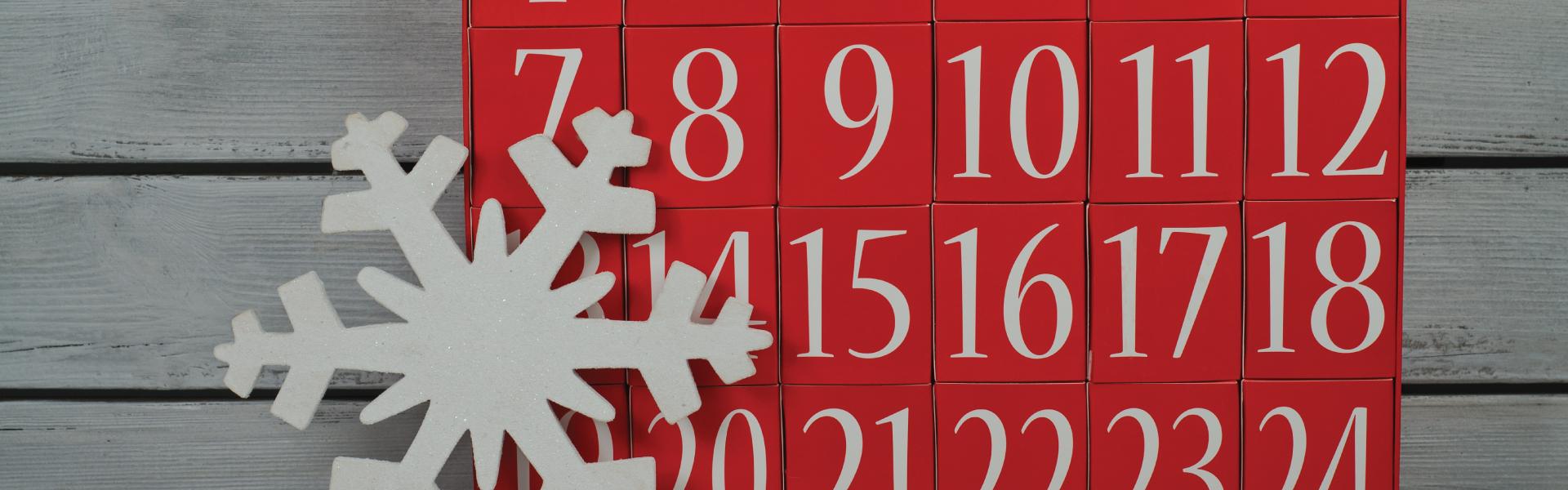 Quanto Manca Al Natale.Quanto Manca A Natale 2020 Forumforyou It
