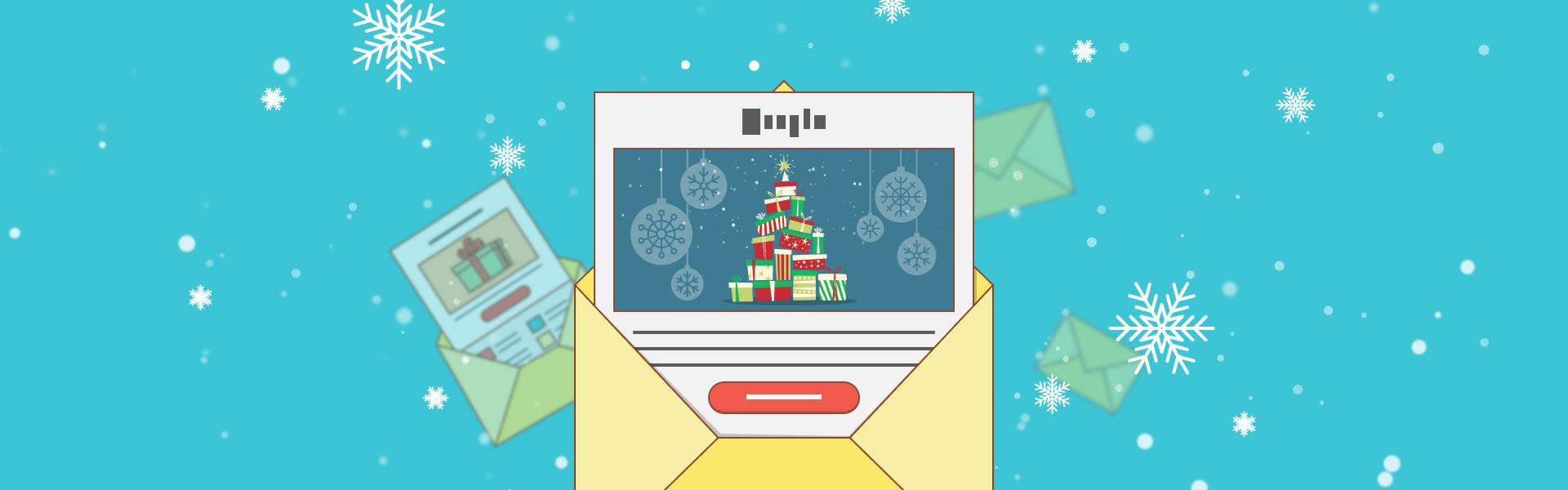Scarica e stampa le letterine per Babbo Natale