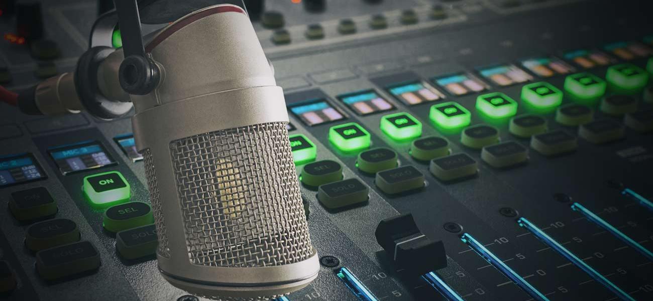 Radio RTL 105 streaming