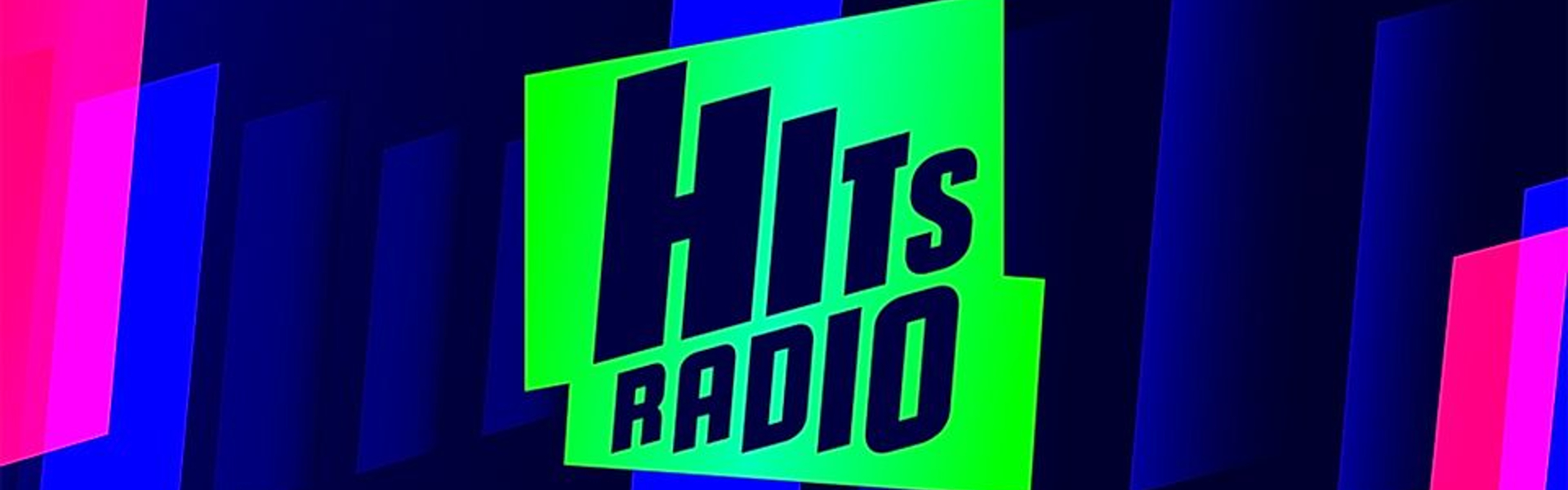 Widget Radio Streaming e Raccolte Hits