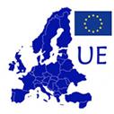 Entrata dell` italia nella comunità europea