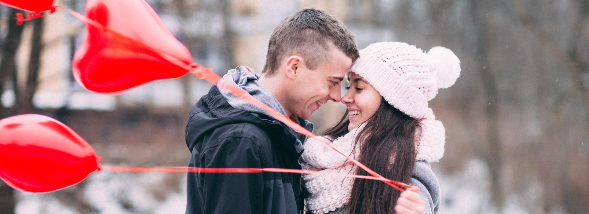 Bigliettini Amore TvB !! Bigliettini San Valentino