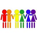 Sei favorevole al riconoscimento delle unioni gay?