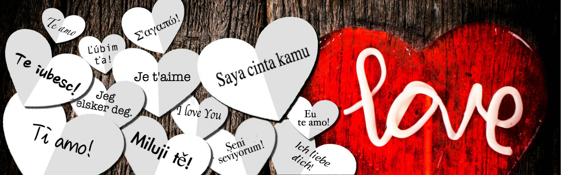 Idee per rendere questo San Valentino speciale