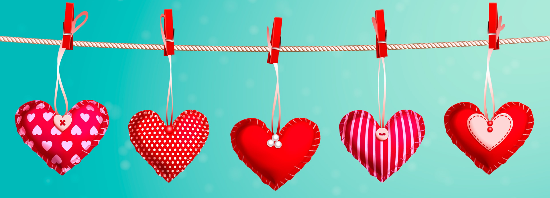 Immagini divertenti di San Valentino