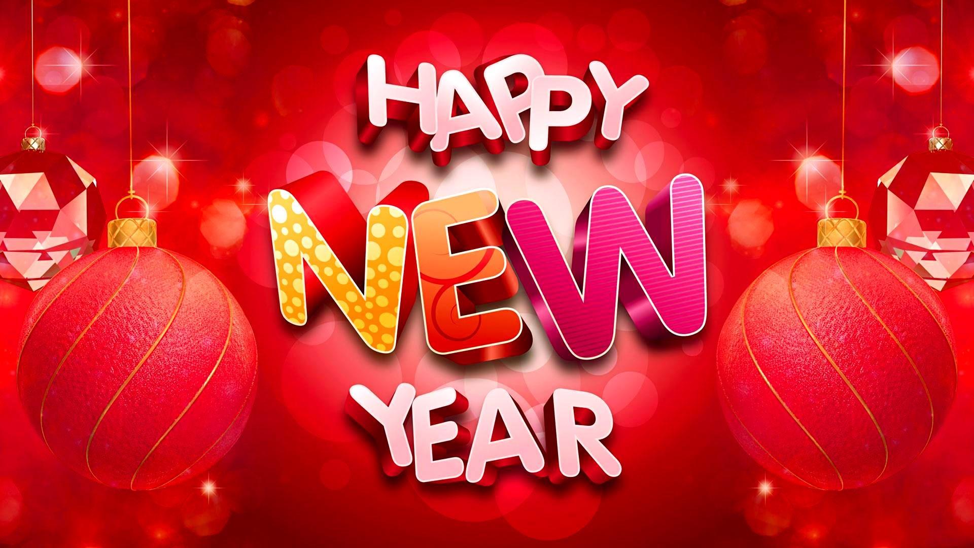 Notte Di San Silvestro Buon Anno Nuovo 2021 Forumforyou It