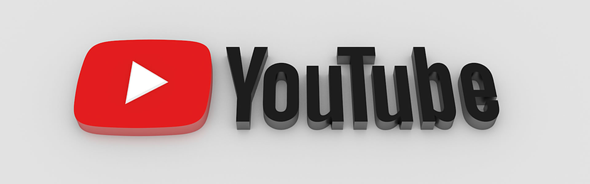 Super YouTube HITS nel Tuo sito