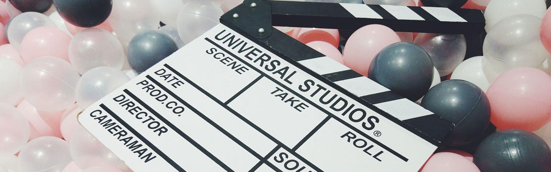 Citazioni su Film e TV